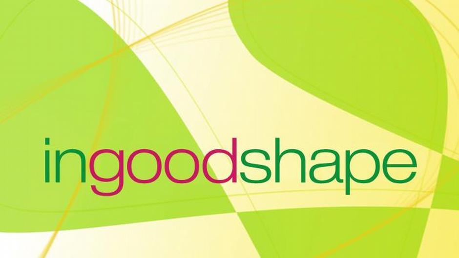 In Good Shape