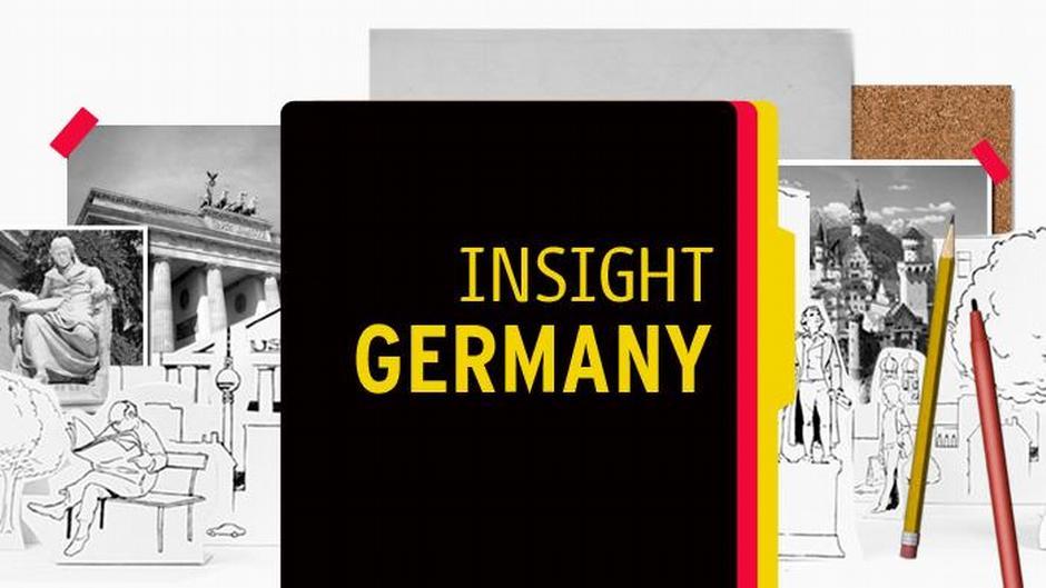 Insight Germany